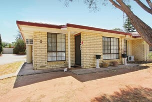 1/42 Davies Street, Willaston, SA 5118