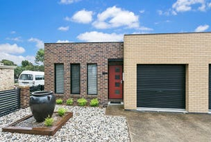 342  High Street, Golden Square, Vic 3555