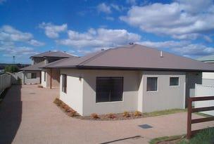 12 O'Mara Terrace, Stanthorpe, Qld 4380
