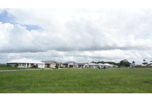 Lot 164, Isis Court, Rural View, Qld 4740