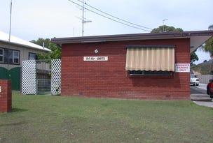2/7 Holmes  Ave, Toukley, NSW 2263