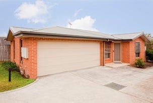 1/19-21 Durham Road, Branxton, NSW 2335