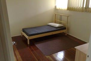 Room 4/74 Burwood Highway, Burwood East, Vic 3151