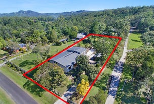 61 Calderwood Road, Landsborough, Qld 4550