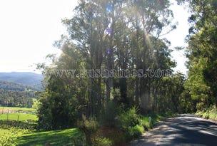 120-190 Sunnyside Road, Railton, Tas 7305