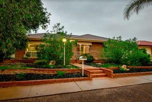 6 Simmons Crescent, Port Augusta West, SA 5700
