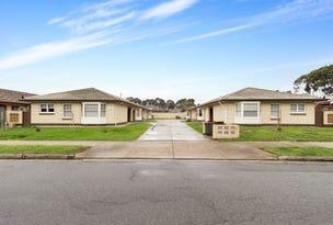 4/37-39 Aldridge Terrace, Marleston, SA 5033