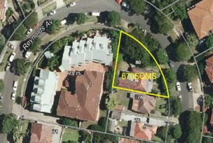 80 Cairds Avenue, Bankstown, NSW 2200