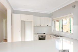 46 Brighton Street, Freshwater, NSW 2096