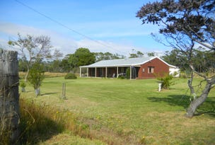 651 Saltwater River Road, Saltwater River, Tas 7186