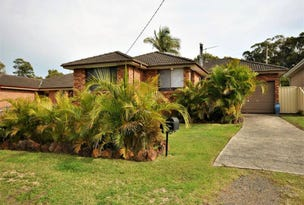 1A Warwick Avenue, Mannering Park, NSW 2259