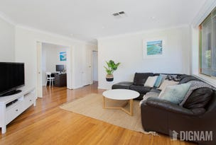 28B Fords Road, Thirroul, NSW 2515