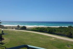 955 Gold Coast Hwy, Palm Beach, Qld 4221