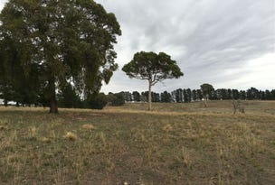 Lot 1 Elms Road, Gunning, NSW 2581