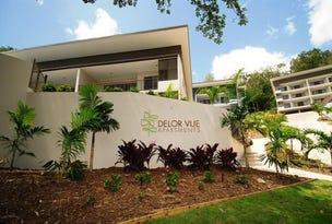 31/3 Deloraine Close, Cannonvale, Qld 4802