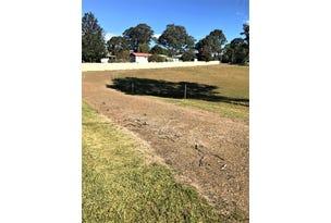 Lot 53 Peebles Street, Barrington, NSW 2422
