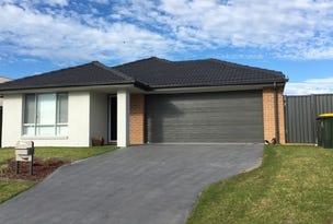 11 Fairmont Boulevard, Hamlyn Terrace, NSW 2259