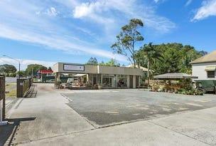7 Tweed St, Brunswick Heads, NSW 2483