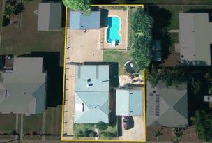 14 Hinkler Avenue, Bundaberg North, Qld 4670