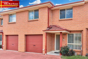12/38 Hillcrest Road, Quakers Hill, NSW 2763