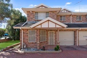 1/32 St Johns Road, Cabramatta, NSW 2166