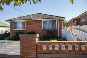 7/36 Church Street, Mayfield, NSW 2304