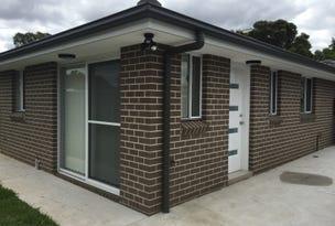12A Mountfort Street, Lalor Park, NSW 2147