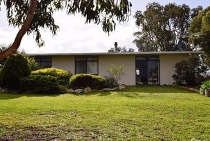 7 Seaview Road, Kingscote, SA 5223