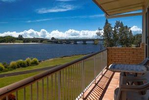 6/23 Namitjira Place, Ballina, NSW 2478