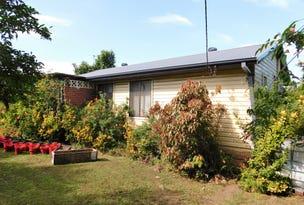 8 Aberdare Street, Pelaw Main, NSW 2327