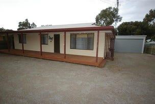 18 Souttar Terrace, Hardwicke Bay, SA 5575