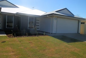 1/28 Lakeside Drive, Emerald, Qld 4720