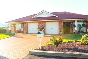 2 Hogan Place, Cobar, NSW 2835