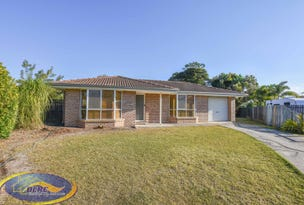 12 limousin pl, Waterford West, Qld 4133