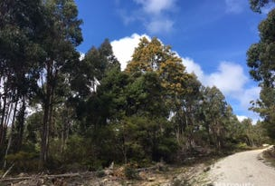 Lot 1 Pipers River Road, Pipers River, Tas 7252