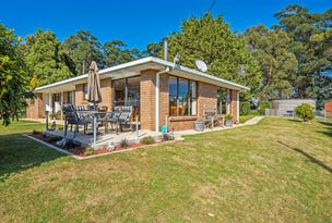 215 Jansens Road, South Riana, Tas 7316