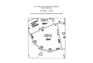 Lot 12912 Mitchell Creek Green, Zuccoli, NT 0832