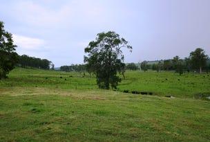 2914 Sextonville Road, Kyogle, NSW 2474