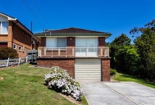 25 Bradman Street, Charlestown, NSW 2290