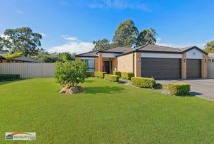 6 Bain Place, Bonny Hills, NSW 2445