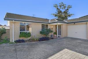 Villa 3/1-5 Peel Street, Toukley, NSW 2263