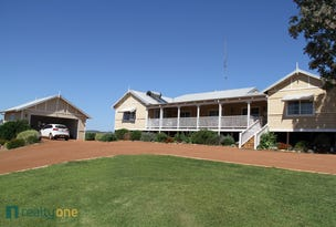 81 Settlement Road, Bindoon, WA 6502