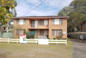 6/72 Bent Street, Tuncurry, NSW 2428