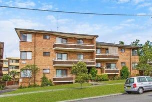 15/1-3 Warner Avenue, Wyong, NSW 2259