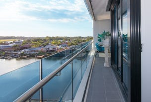 1509/5 Harbour Side Court, Biggera Waters, Qld 4216