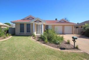 58 Casey Drive, Singleton, NSW 2330