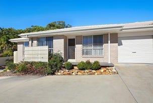 4/12 Fernhill Road, Port Macquarie, NSW 2444