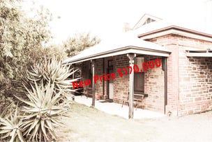 22 John Street, Manoora, SA 5414