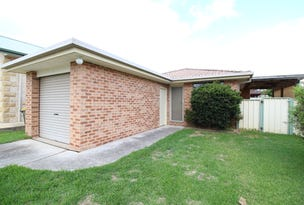 9 Moxey Close, Raymond Terrace, NSW 2324