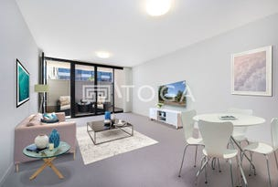 308/15 Chatham Road, West Ryde, NSW 2114